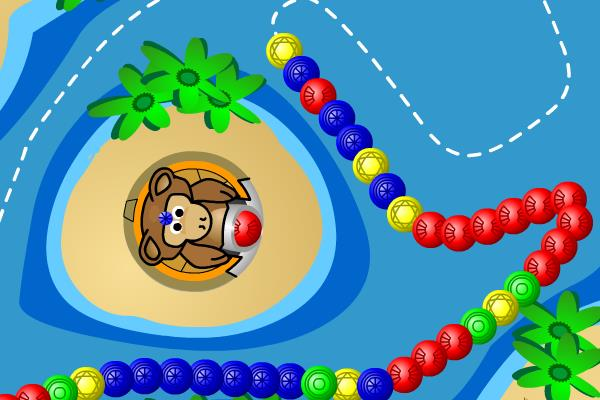 bongo balls gratuit