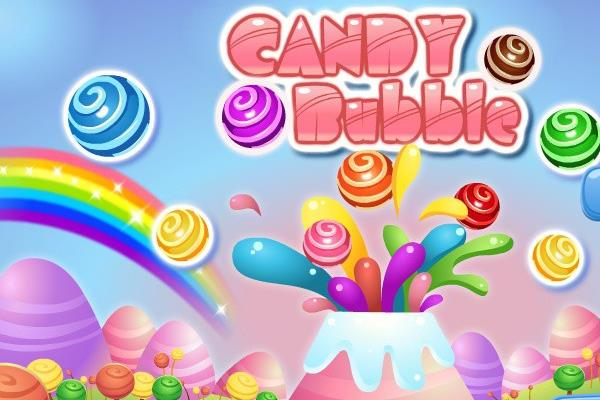 candy bubble tetris game online playable in mobile devices