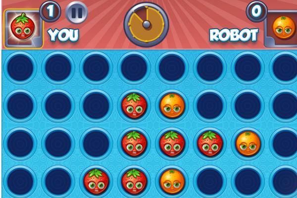 Play reactoonz 2 free